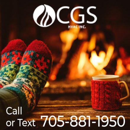 CGS Promotional Image